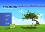 Herbastress maisto papildo internetin� svetain�
