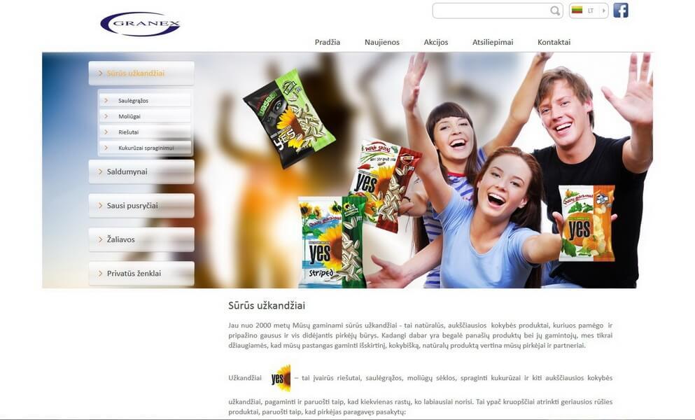 6 kriptovaliutos, apie kurias verta žinoti - Svetainės partnerių reklama
